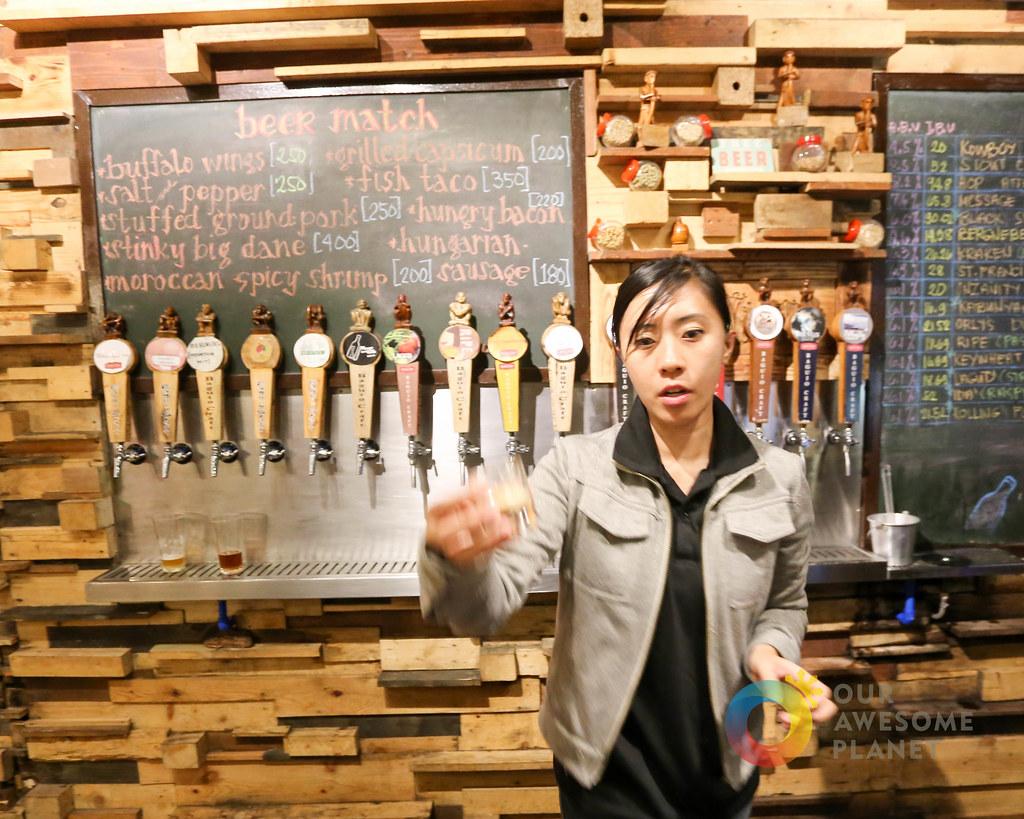 Baguio Craft Brewery-4.jpg