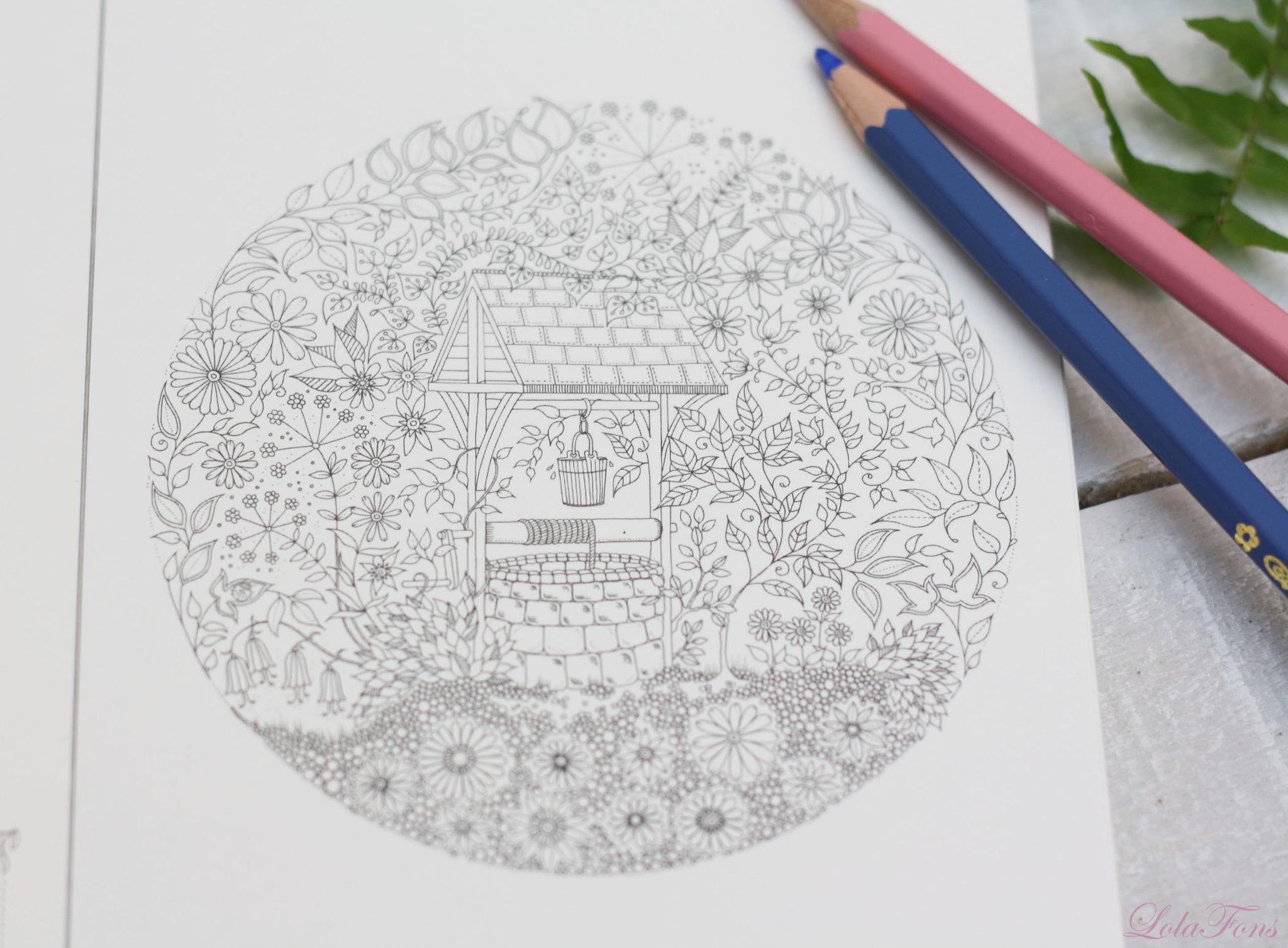 herba6