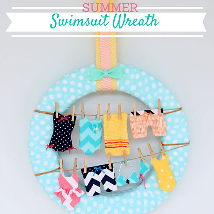 Summer-Swimsuit-Wreath-650