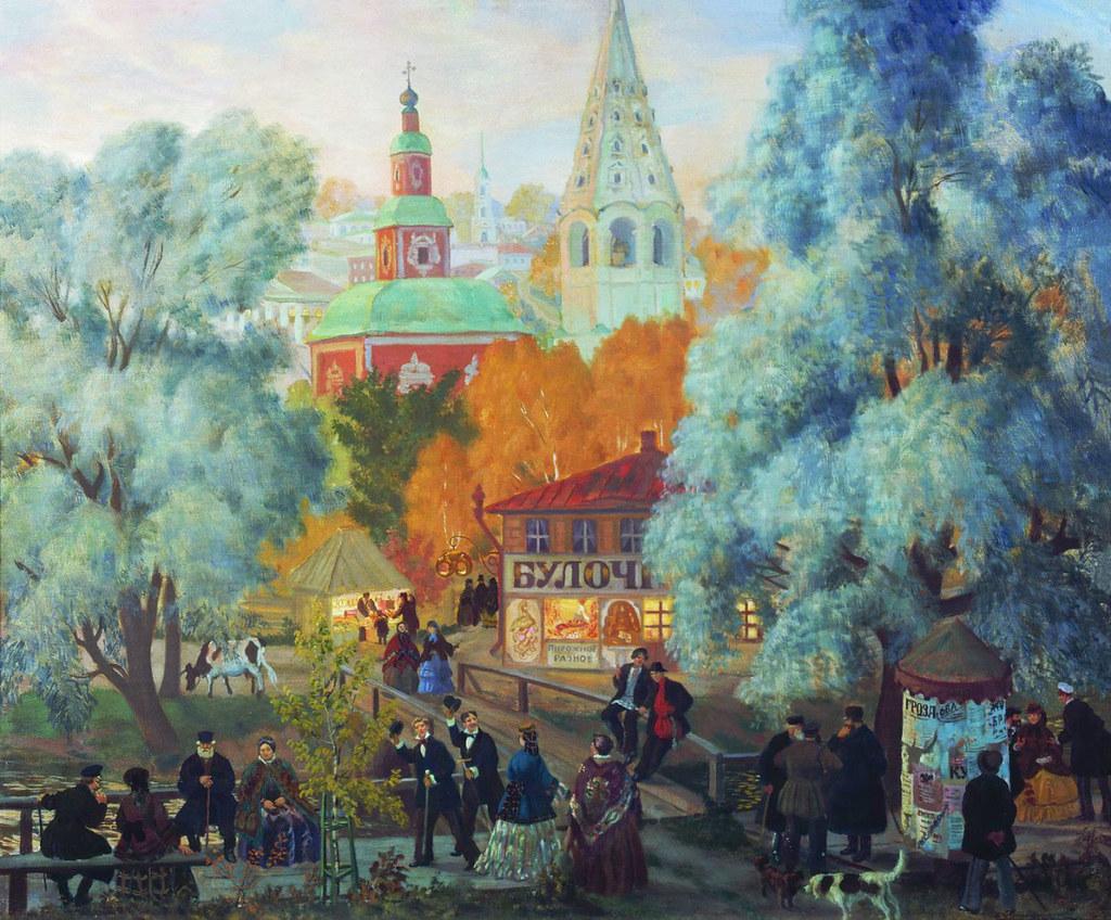 Kustodiev17