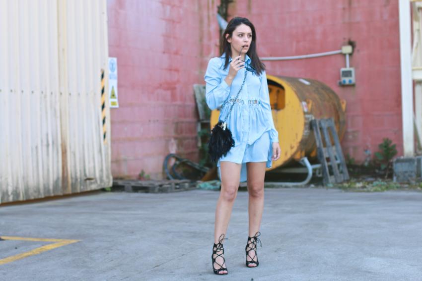 vestido-azul-pastel-pasoapasoblog-2