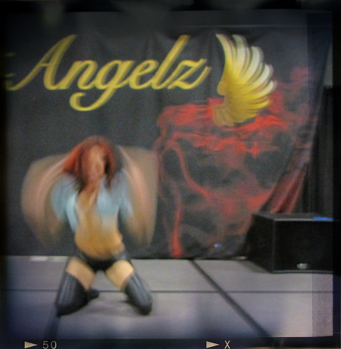 AngelzSQ