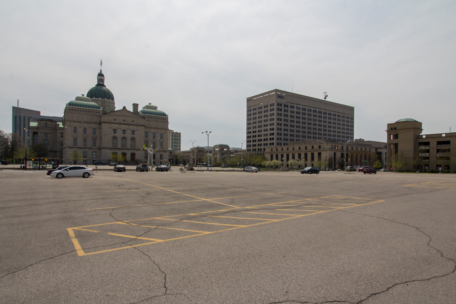 Indianapolis_009