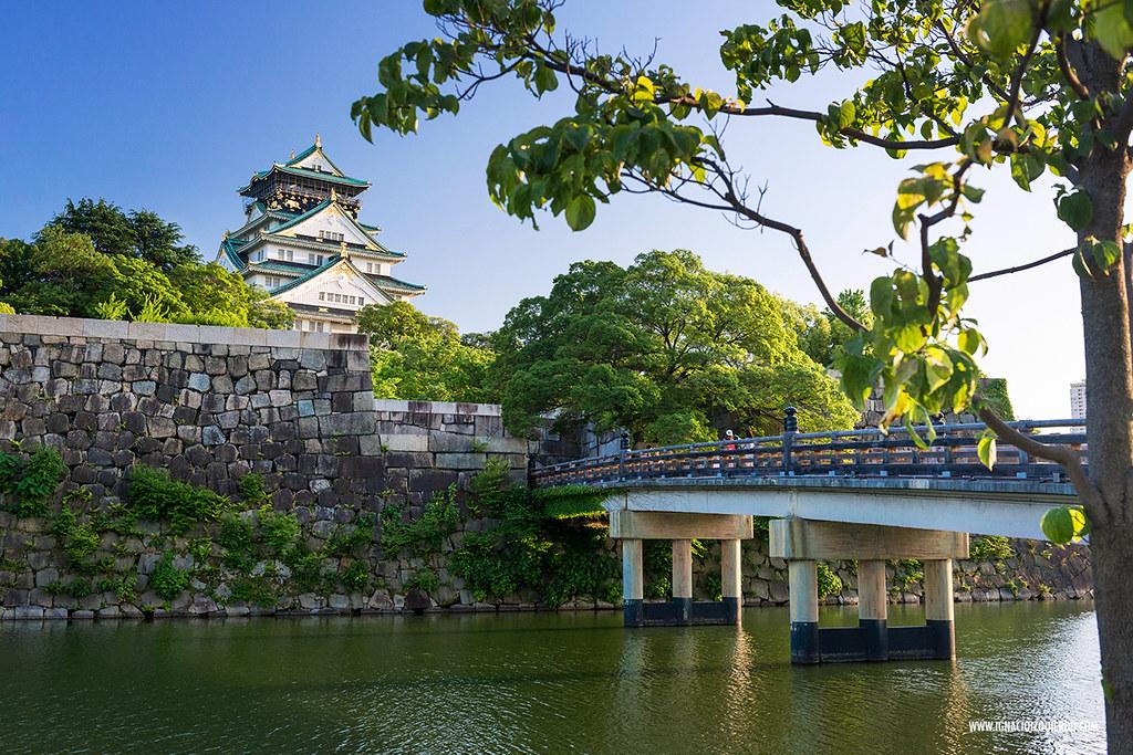 Osaka 02