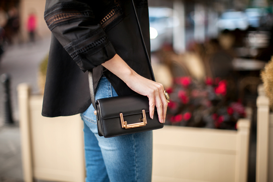 saint-laurent-lulu-bag-small-outfit