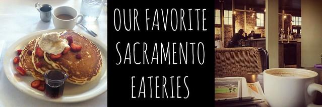 SacramentoEateries