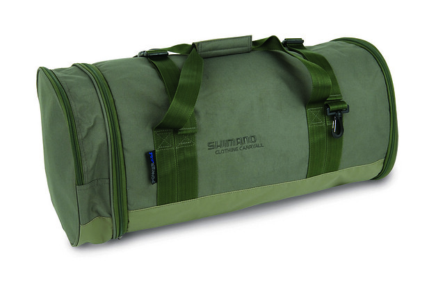 SHOL06 Clothing Bag