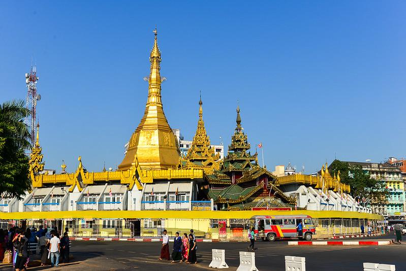 Myanmar_day3_15