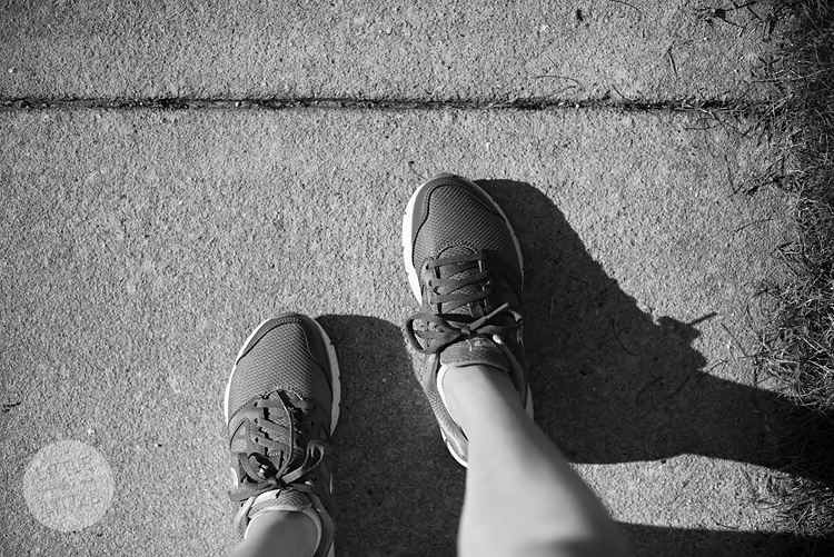 Running shoes 01-blog