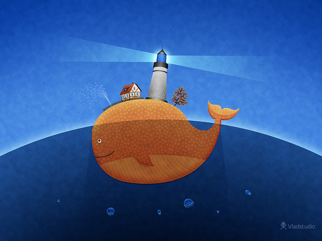 ballena-vladstudio_whale