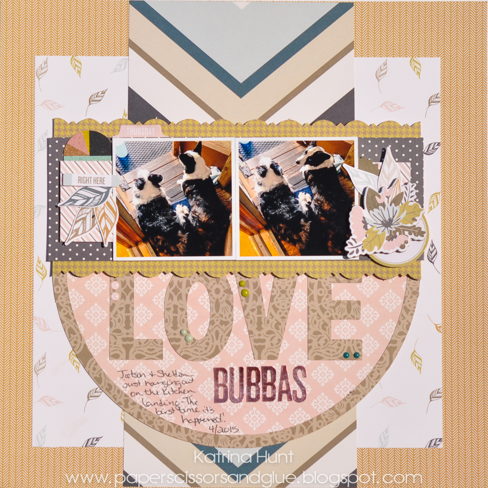 Love_Bubbas_Scrapbook_Layout_Katrina_Hunt_Gossamer_Blue_Cut_Files_1000Signed-1