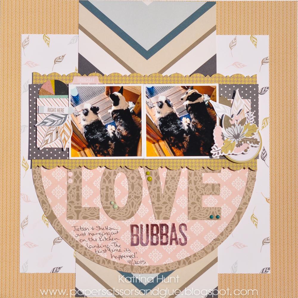 Love_Bubbas_Scrapbook_Layout_Katrina_Hunt_Gossamer_Blue_Cut_Files_1000Signed-1