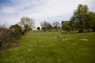 Eastern Necropolis (79)