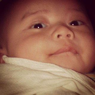 Happy birthday to the one who lights up my world and warms my heart.. @angelogon2004 turns 11 today!  My life has never been the same since you came into my life, and I cherish every day that you continue to bless my life with you love.  I love you, Amal.