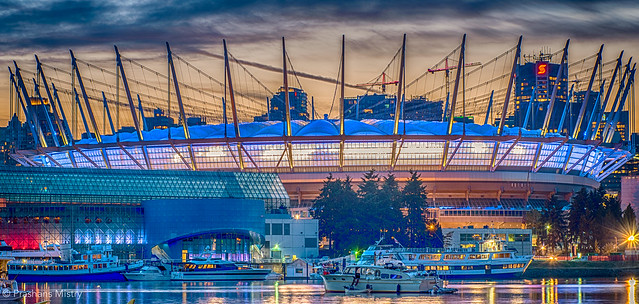 Blue Hours-Vancouver-5.jpg