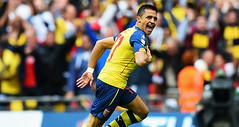 alexis-sanchez-fa-cup-final-arsenal-aston-villa_3309929