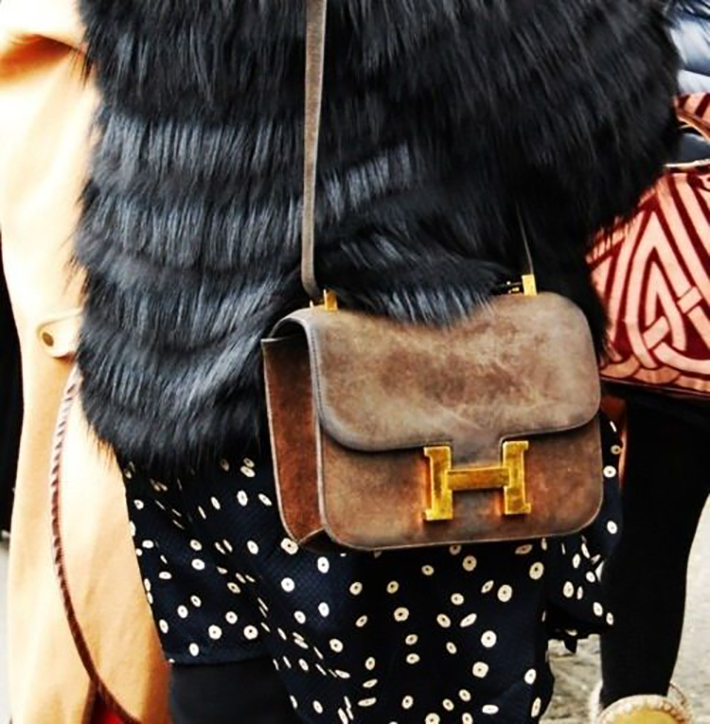 Accessories streetstyle inspiration04