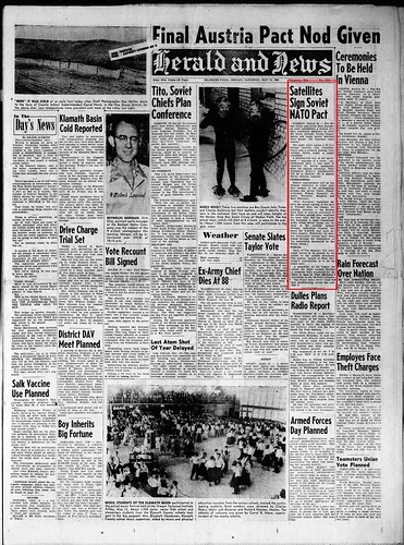 Herald_and_News_Sat__May_14__1955_