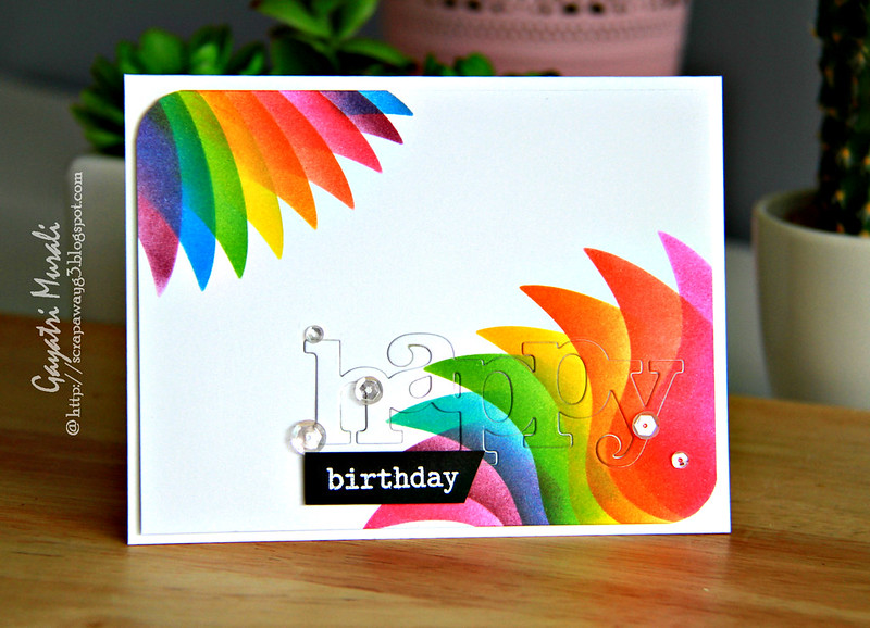 Happy Birthday card2