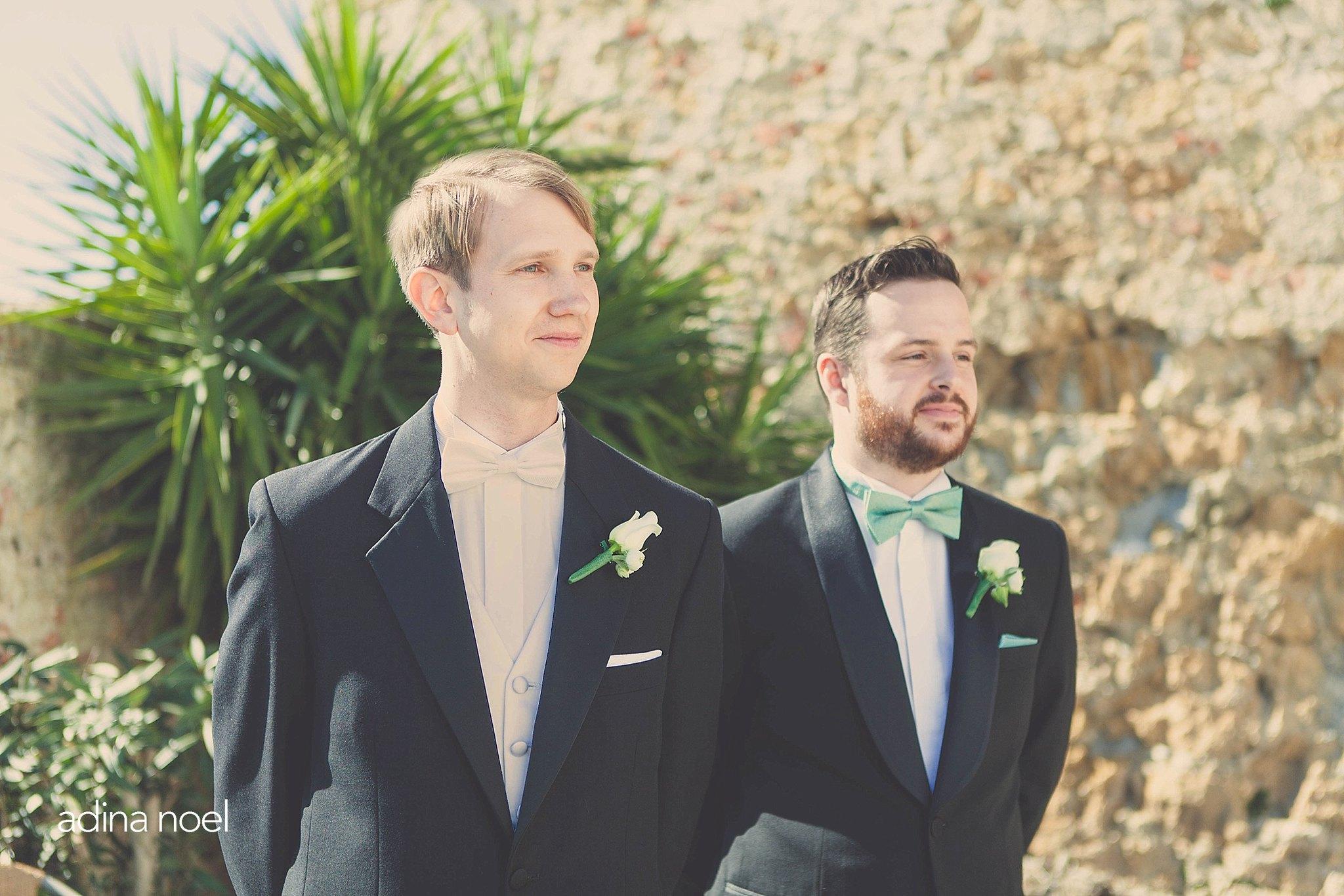 Stachour-Wedding 130_WEB