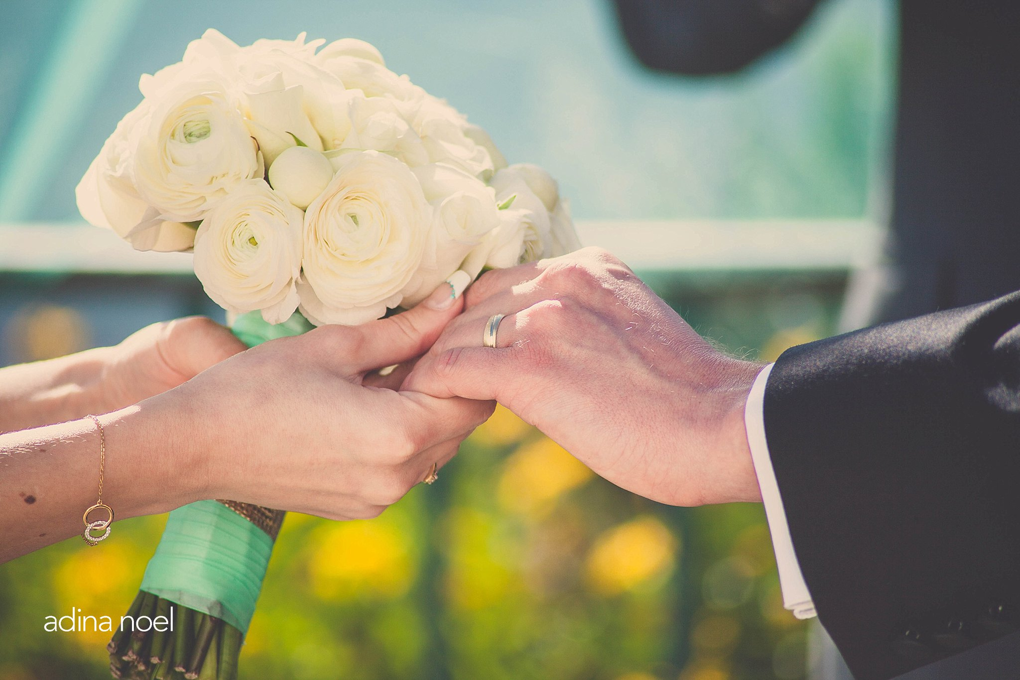 Stachour-Wedding 163_WEB