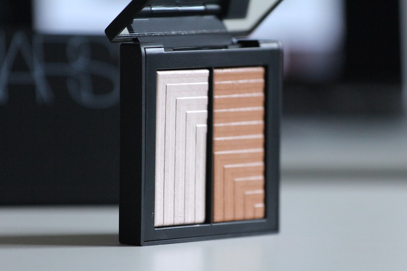 nars dual-intensity craving01