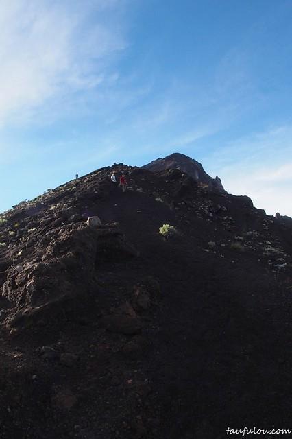 Mt_Rinjani (109)
