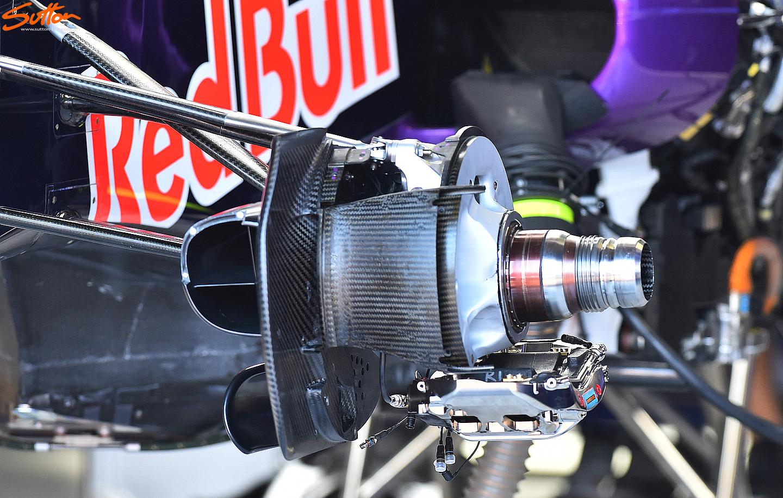 rb11-brakes