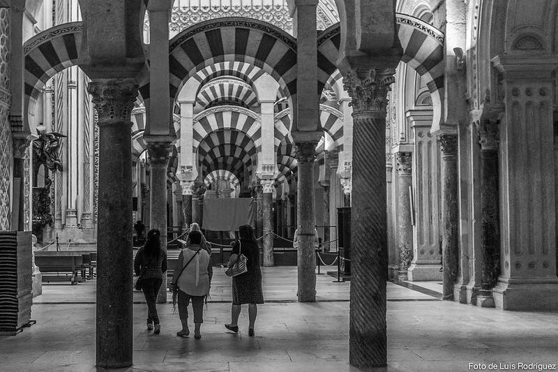 Fin de semana en Córdoba-24