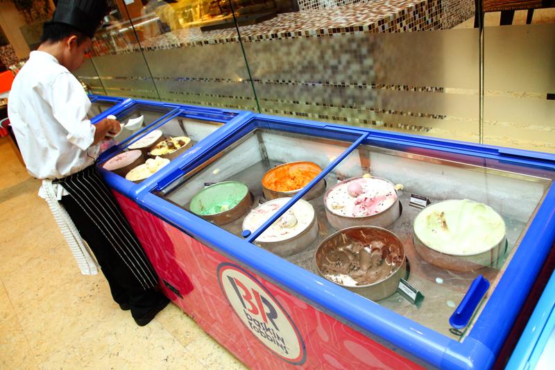 Baskin-Robbins-Ice-Cream