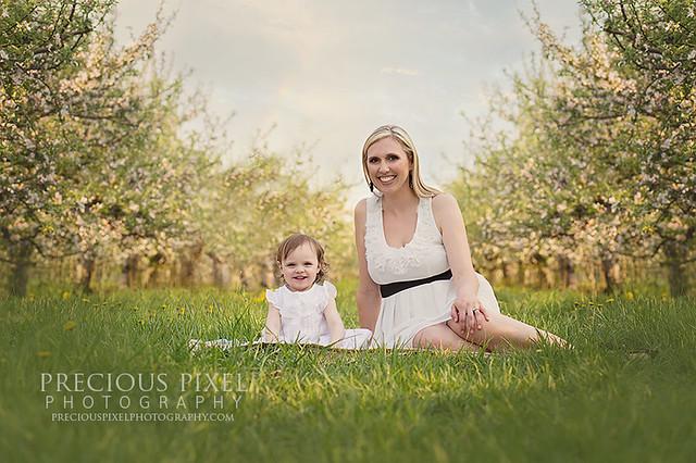 photographer, monroe Michigan Precious Pixel Photogrpahy, family photo, portraite photographer southeast mi 03