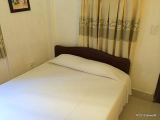 Camellia Hotel 6