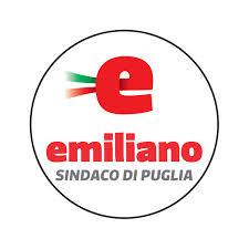 Emiliano il sindaco di Puglia