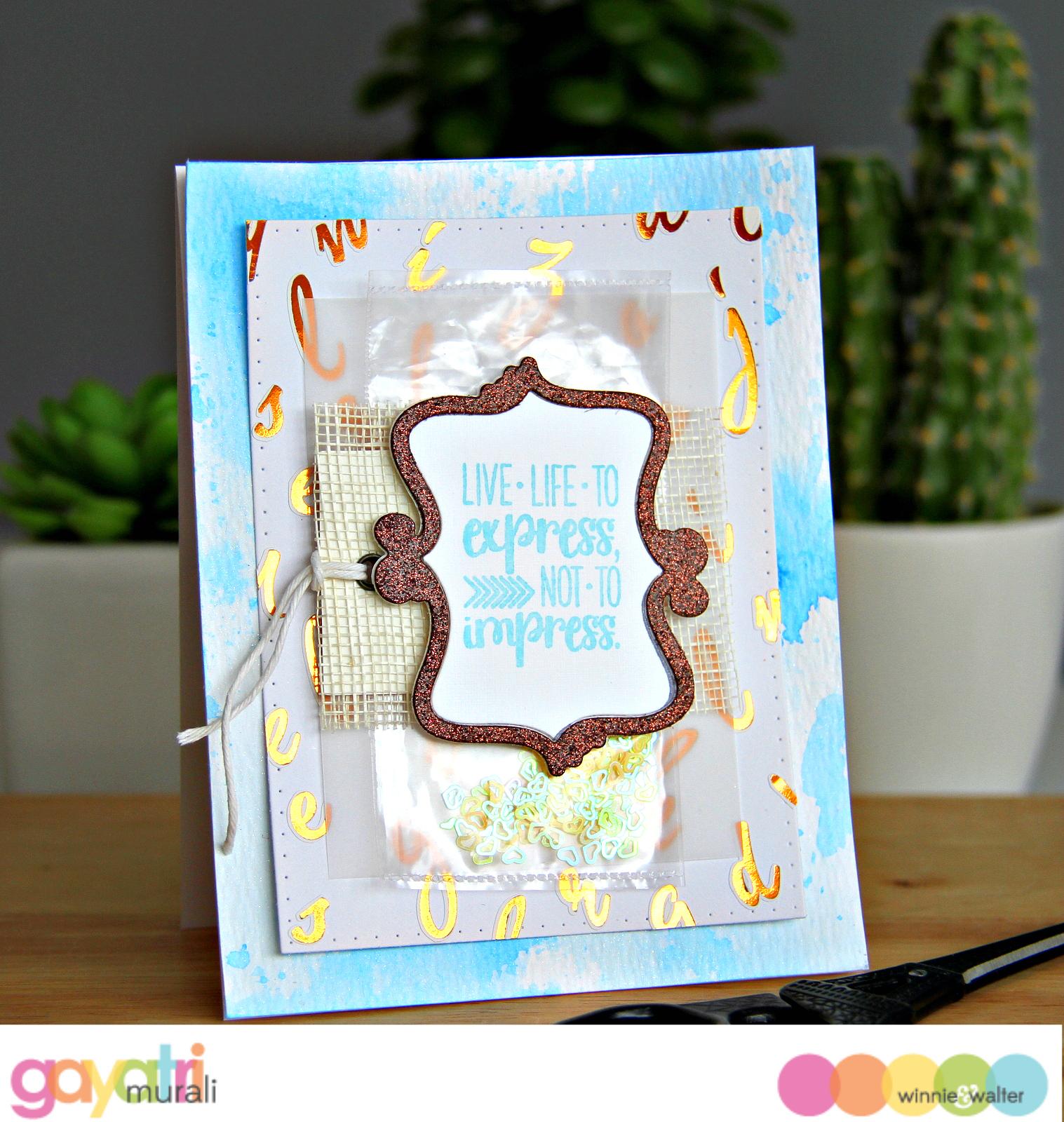 gayatri_Pink Fresh Kit card 1
