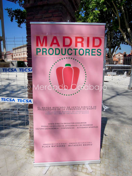 MADRID PRODUCTORES-1