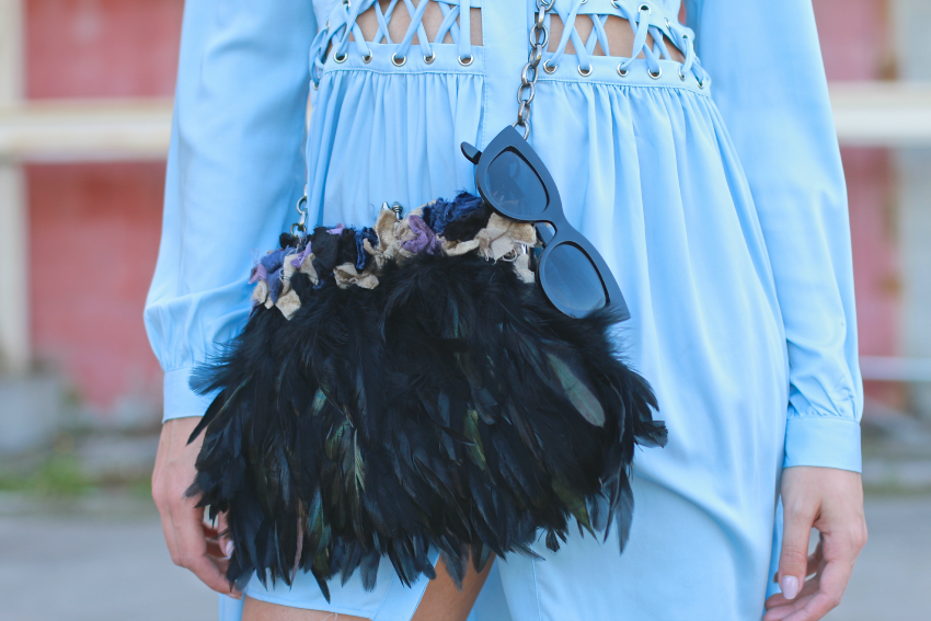 vestido-azul-pastel-pasoapasoblog-5