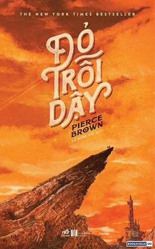 do troi day