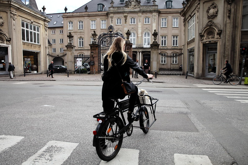 41-cph-bike-fashion-castle