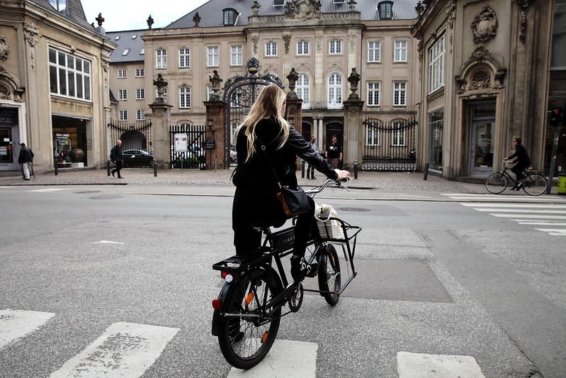 41-cph-bike-fashion-castle