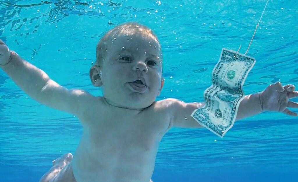 Vaikai - išlaidų centras. Na, gerai, ilgalaikių investicijų.