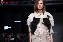 Resumen del primer día de Perú Moda 2015: Diseñadores