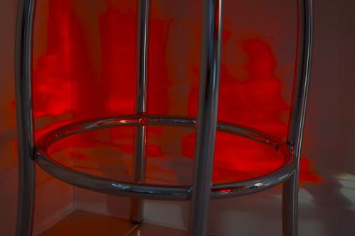 Crimson Refraction - 02