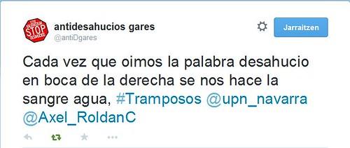 Antidesahucios_3