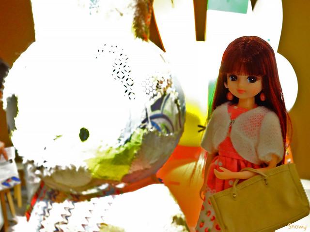 DSC02165_20150507_licca