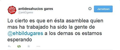 Antidesahucios_1