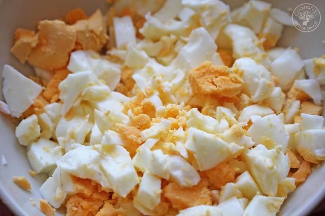 Salmorejo de zanahorias www.cocinandoentreolivos.com (13)