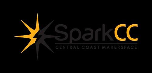 sparkcc logo