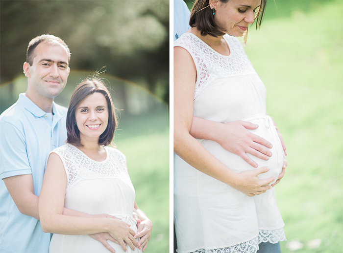 MaternitySession_Photography_col2