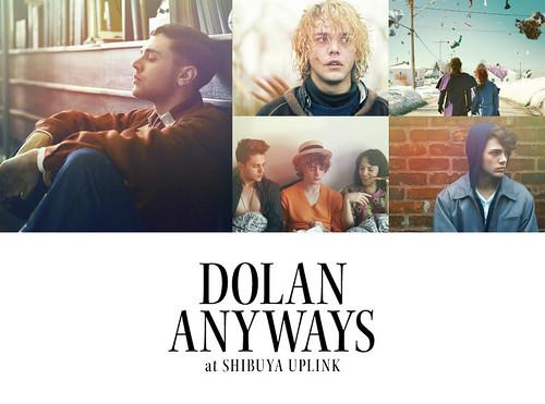DOLAN-ANYWAYS