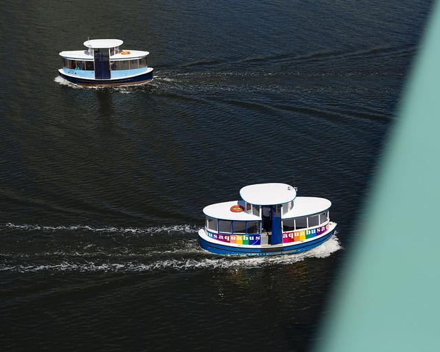 Little Ferries